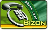Bizon $20